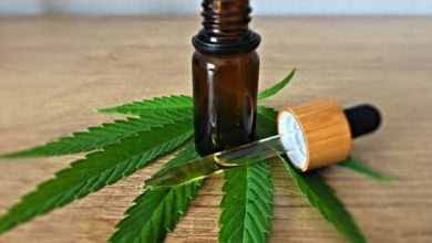 Photo of CBD Oil: 5 Surprising Benefits That You Must Know