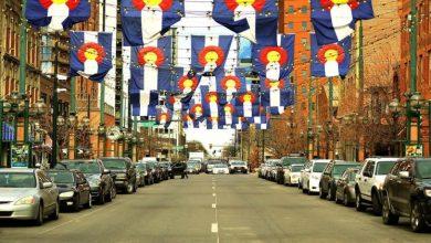 Photo of Community Overview: Cherry Creek, Denver
