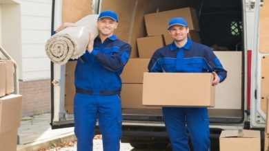 Photo of 3 Reasons To Hire Removalist Services For Packing and Moving Jobs