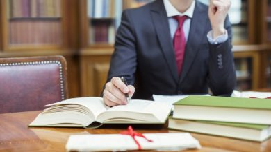 Photo of Top 7 Mistakes To Avoid In Your Criminal Defense Case