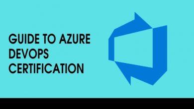 Photo of Guide To Azure DevOps Certification