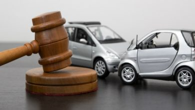 Photo of How Can a Car Accident Lawyer Help Me?