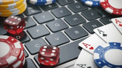 Photo of How to know which online casinos are legitimate