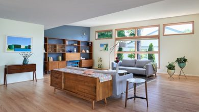 Photo of Renovate your living room – living in style
