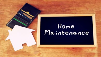 Photo of The Ultimate Summer Home Maintenance Checklist
