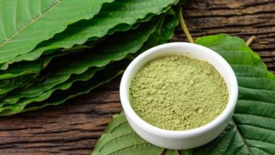 Photo of What Is Kratom? Overview, How It Works, Uses, And Side Effects