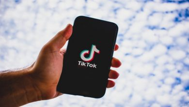Photo of What are the several advantages of buying views on your tiktok account?