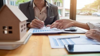 Photo of Why Should You Outsource Mortgage Underwriting Services?