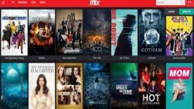 Photo of Iflix Movies website – Is it Safe for the Visitor to Download or Watch the Videos For Free?