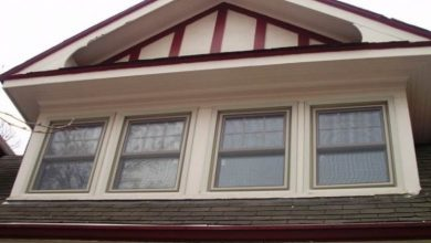 Photo of Do Storm Windows And Doors Bolton Help In Preventing Energy Loss?