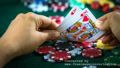 Photo of Benefits of Using a Trusted Online Bandarqq Gambling Site