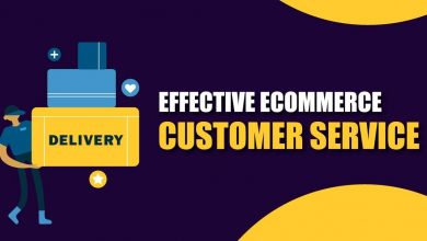 Photo of 7 Best Practices for Effective eCommerce Customer Service