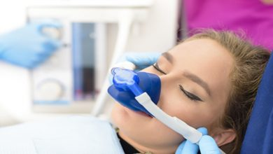 Photo of Why You Should Book Dental Services Singapore Sessions