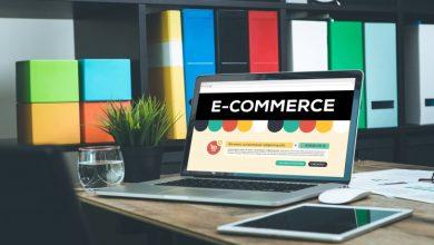 Photo of Ecommerce Merchant Services