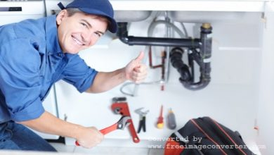 Photo of Emergency Plumber Services