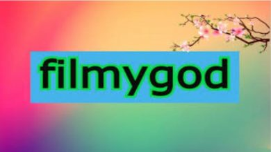 Photo of Filmygod in | Filmygod . in | Filmygod wap | Filmygod: The one-stop platform to download HD movies online