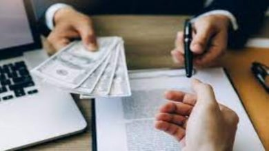 Photo of How can you get a legit simple fast loan, and that you have to know about it