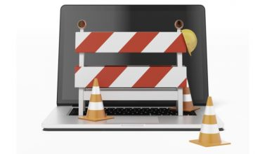 Photo of How to Avoid SEO Disaster While Redesign A Website