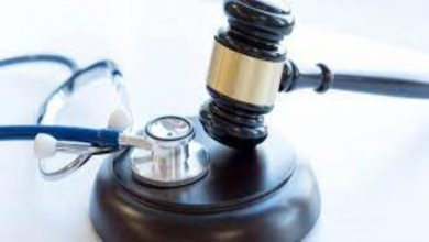 Photo of In what cases can you hire the service of a medical malpractice attorney?