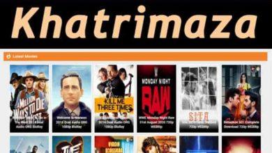 Photo of Khatrimaza cool |  Khatrimaza full | Khatrimaza pro – Khatrimaza Download free Movies in HDs