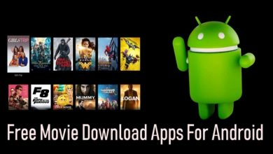 Photo of 7starhd win | 7starhd loan | 7starhd fans – Movie downloading website for android phone