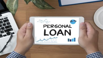 Photo of SBI Personal Loan: How to Apply Online, Eligibility, List of Documents & Guidelines