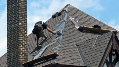 Photo of Top 3 reasons to get roofing services for yourself.