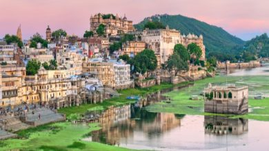 Photo of Top 5 Cities in India That You Should Explore