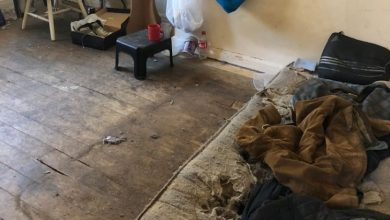 Photo of A Guide to House Clearance | Best House Clearance Company-Birmingham