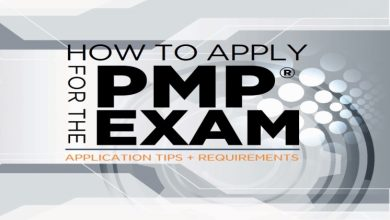 Photo of What is the passing score of PMP