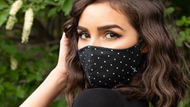 Photo of Where to BuyBest surgical masks made in the USA in 2021
