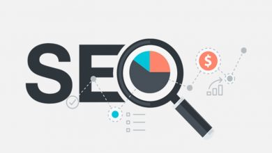 Photo of 4 Reasons Why SEO Is a Great Business Investment