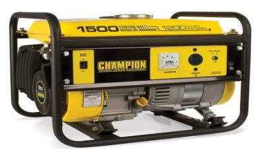 Photo of 5 Tips to Consider While Buying a Generator in Kenya
