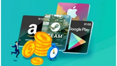 Photo of GIFTCARDS HUB: BEST PLATFORM FOR REDEEMING APPLE STORE GIFT CARDS TO NAIRA