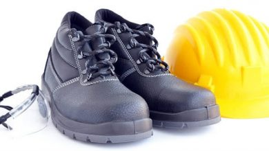 Photo of Choosing the Best Type of safety boots in Kenya
