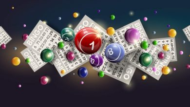 Photo of Major Bingo Games Variations Differences