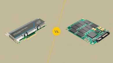 Photo of PCIe SSD: Pros and Cons of this Type of Storage Units