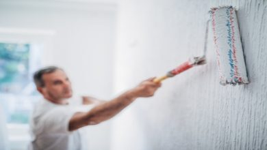 Photo of Tips for the Best Paint and Painter Singapore