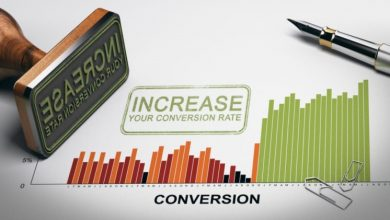 Photo of Top 5 Secrets of Getting High Conversion Rate