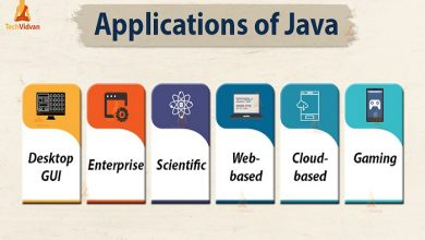 Photo of What Are the Popular Java Applications?