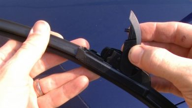 Photo of How To Change Wiper Blades on a 2013 Hyundai Elantra