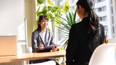 Photo of 18 Best Data Warehouse Interview Questions To Get Hired With