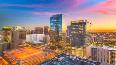 Photo of 5 Factors Things To Consider Before Moving To Arizona?