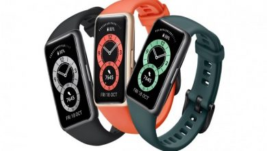 Photo of Advantages of buying Huawei band 6