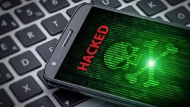 Photo of Do You Think You Can Hack Android Phone Using Another Android Phone?