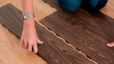 Photo of Do people know about hybrid flooring, and what are the benefits of hybrid flooring?