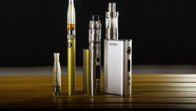 Photo of Five reason to try vape