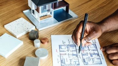 Photo of Floor Plan Mistakes And How Can You Avoid Them?