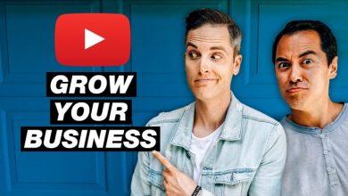 Photo of How to grow business via youtube