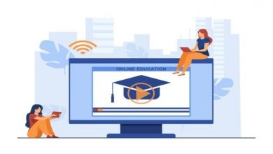 Photo of IELTS Online Coaching – The Need of the Hour